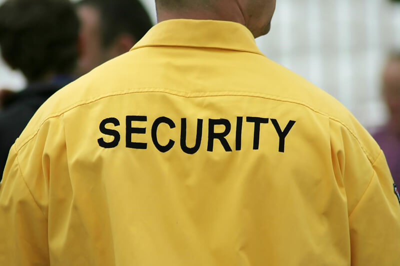 How Should You Enhance Your Client's Security Guard Insurance?
