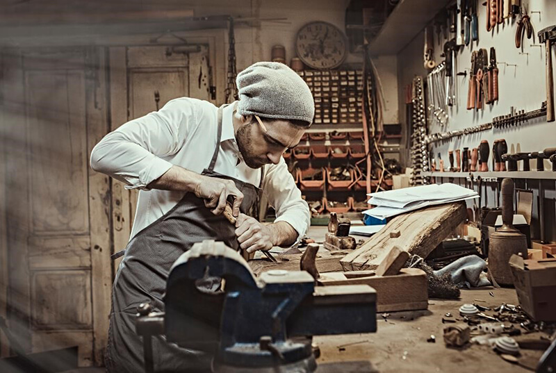Customized Liability Insurance: A Necessity for Artisan Specialty Contractors